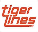 Tiger Lines LLC